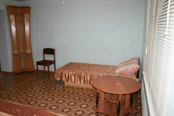 Гостиница, Комсомольская улица на 9 номеров - Фотография 2