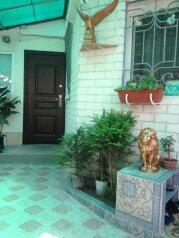 Гостиница, улица 3-го Интернационала, 58 на 7 номеров - Фотография 1