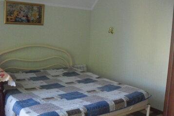 Дом, 30 кв.м. на 4 человека, 1 спальня, улица Энгельса, Ейск - Фотография 3