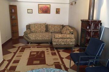 2-комн. квартира, 70 кв.м. на 4 человека, Кипарисная, 75-В, Береговое (Кастрополь), Ялта - Фотография 2