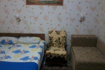 """Гостевой дом """"На Красной 13А"""", Красная улица, 13А на 3 комнаты - Фотография 1"""