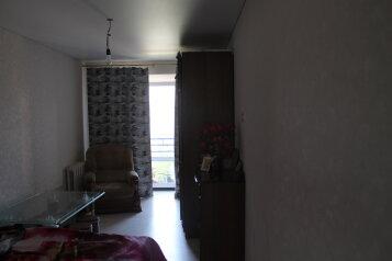 3-комн. квартира, 60 кв.м. на 5 человек, Октябрьская улица, 153, Батайск - Фотография 4