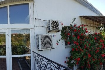 Дом, 260 кв.м. на 12 человек, 4 спальни, Монастырское шоссе, 98, Севастополь - Фотография 2