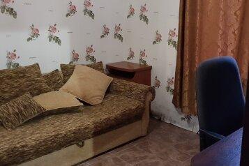 Дом, 260 кв.м. на 12 человек, 4 спальни, Монастырское шоссе, Севастополь - Фотография 3