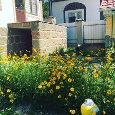 Гостиница, ул. Солнечная на 1 номер - Фотография 4