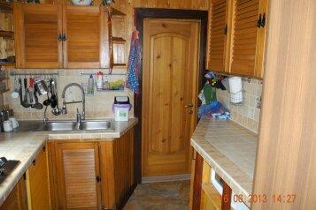 Дом, 141 кв.м. на 13 человек, 5 спален, деревня Стрельчиха, Кимры - Фотография 2