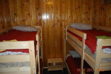 Дом, 141 кв.м. на 13 человек, 5 спален, деревня Стрельчиха, Кимры - Фотография 4