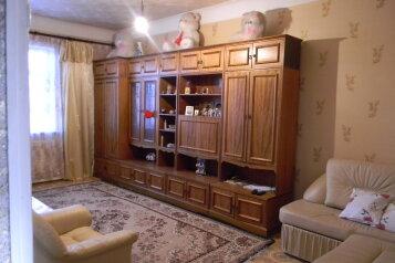 Дом, 100 кв.м. на 6 человек, 3 спальни, Дивный, Ленина, 23, Аксай - Фотография 3