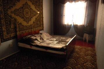 Дом, 100 кв.м. на 6 человек, 3 спальни, Дивный, Ленина, 23, Аксай - Фотография 4