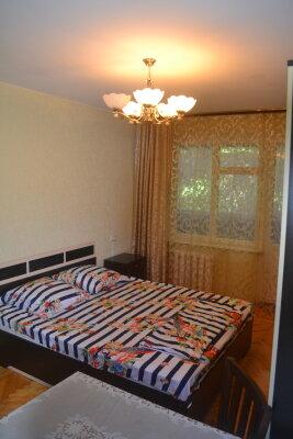 1-комн. квартира, 33 кв.м. на 3 человека, Садовая улица, 52, Ялта - Фотография 1