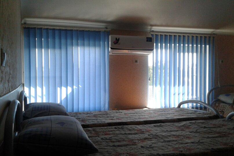 """Гостевой дом """"На Греческой """", улица Калинина, 85 на 3 комнаты - Фотография 37"""