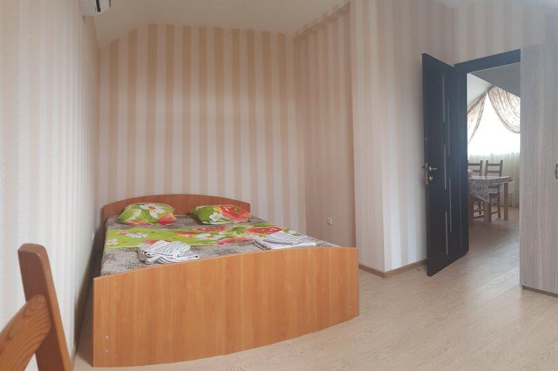 Отдельная комната, улица Кирова, 132, Геленджик - Фотография 4