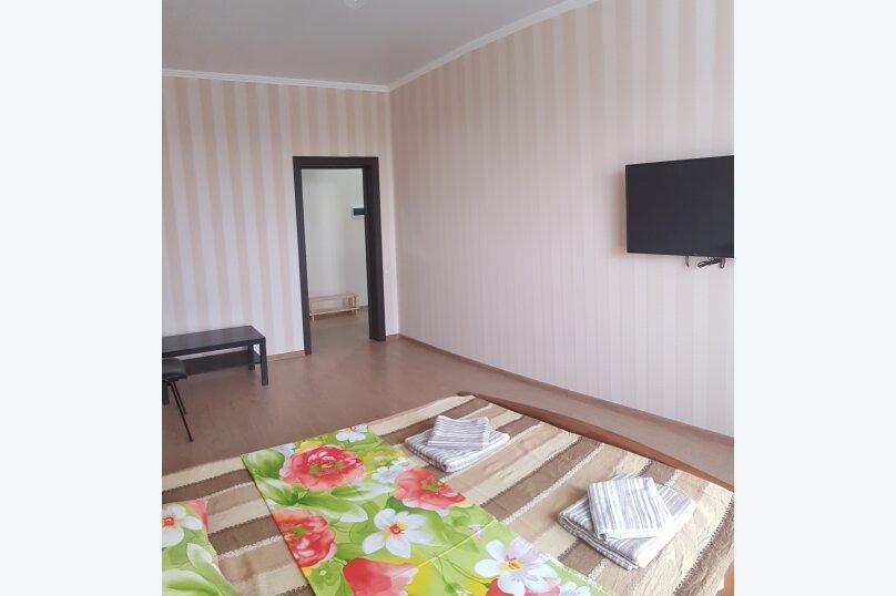 Kirova home, улица Кирова, 132 на 12 комнат - Фотография 47