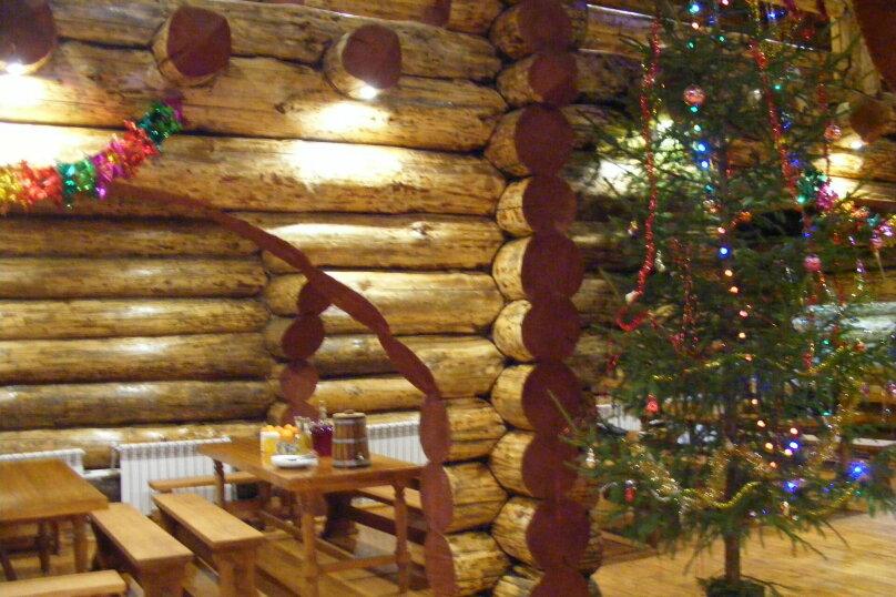 Гостиница, деревня Подсосенье, 1А на 15 номеров - Фотография 12