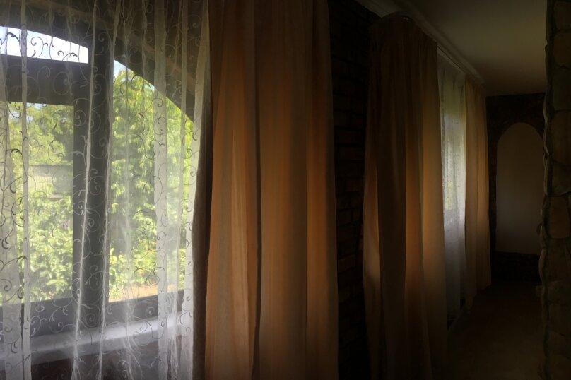 """Гостевой дом """"Домик у моря"""", улица Ленина, 49В на 8 комнат - Фотография 129"""