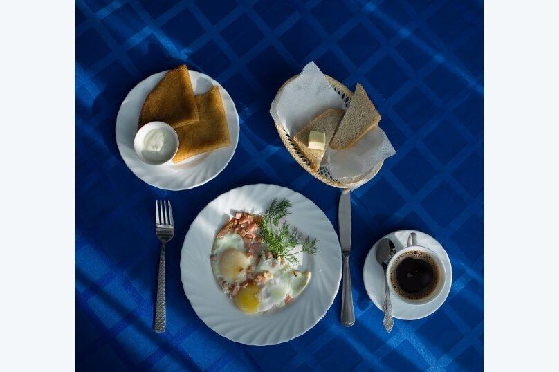 """Отель """"Шориленд"""", улица Гагарина, 2 на 25 номеров - Фотография 3"""