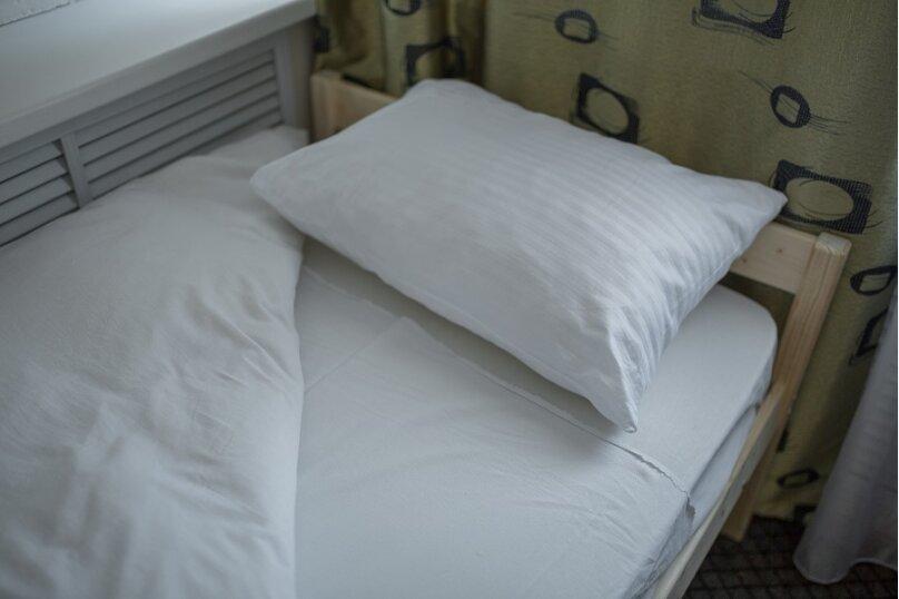 """Отель """"Шориленд"""", улица Гагарина, 2 на 25 номеров - Фотография 12"""
