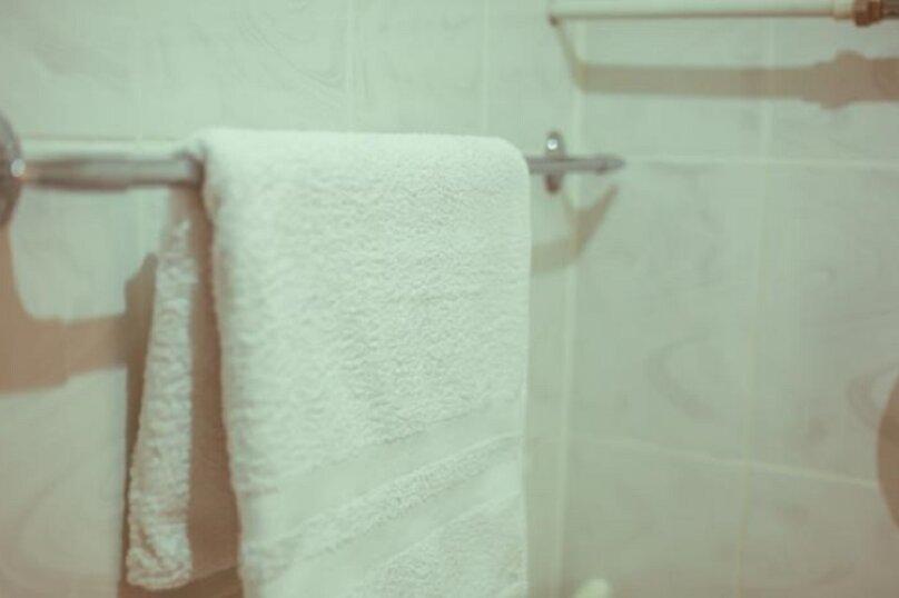 """Отель """"Шориленд"""", улица Гагарина, 2 на 25 номеров - Фотография 18"""