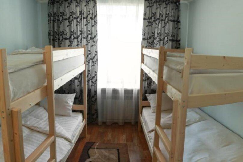 """Отель """"Шориленд"""", улица Гагарина, 2 на 25 номеров - Фотография 19"""