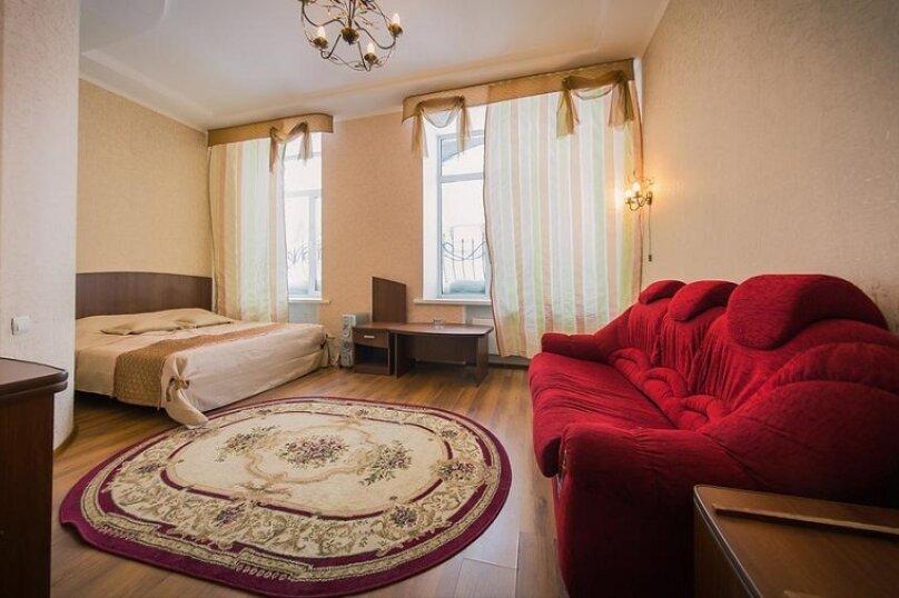 """Отель """"Шориленд"""", улица Гагарина, 2 на 25 номеров - Фотография 22"""