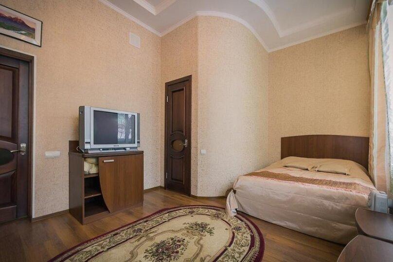 """Отель """"Шориленд"""", улица Гагарина, 2 на 25 номеров - Фотография 23"""