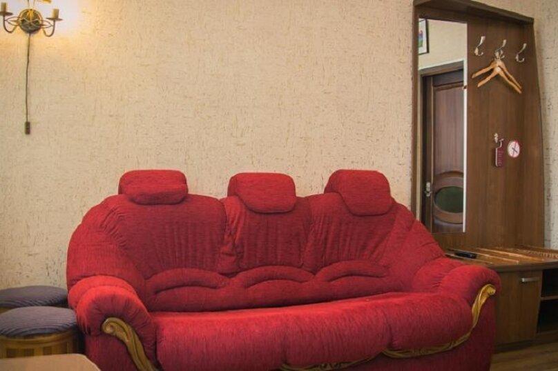 """Отель """"Шориленд"""", улица Гагарина, 2 на 25 номеров - Фотография 24"""