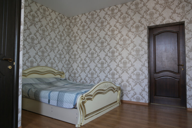 """Гостевой дом """"На берегу"""", Набережная, 41 на 4 комнаты - Фотография 17"""