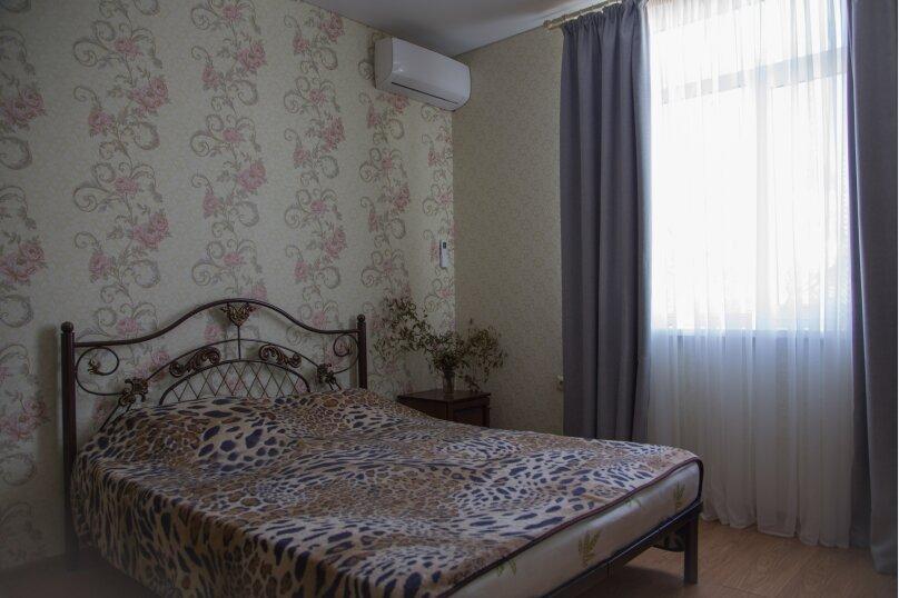 """Гостевой дом """"На берегу"""", Набережная, 41 на 4 комнаты - Фотография 22"""