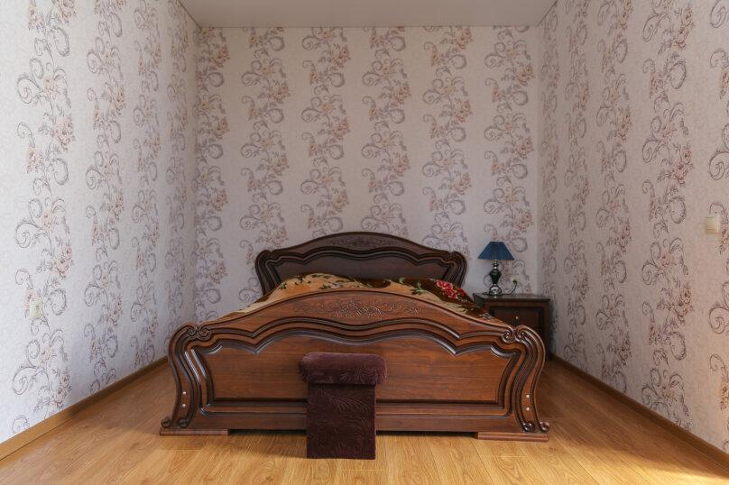 """Гостевой дом """"На берегу"""", Набережная, 41 на 4 комнаты - Фотография 33"""