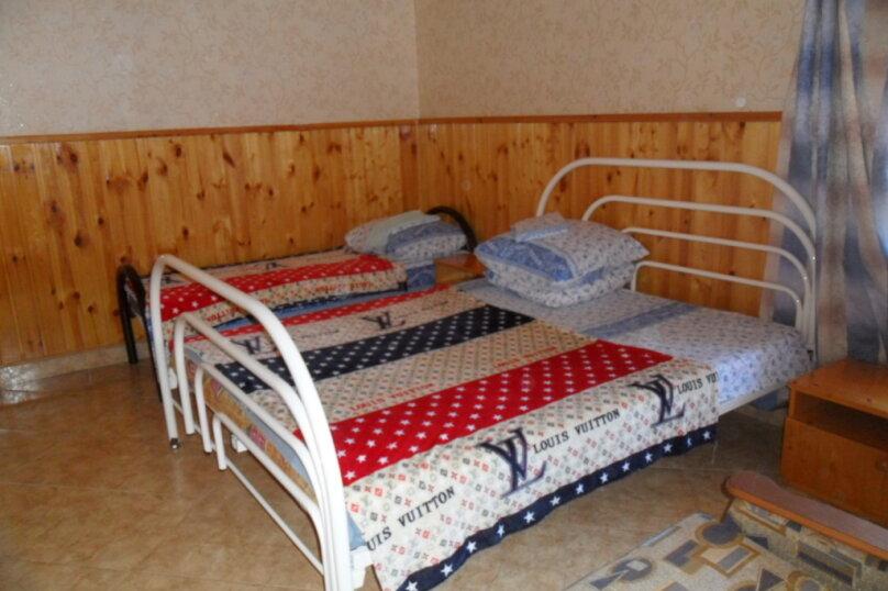 Комнаты для летнего отдыха в частном доме, Трудящихся, 13 на 4 комнаты - Фотография 39