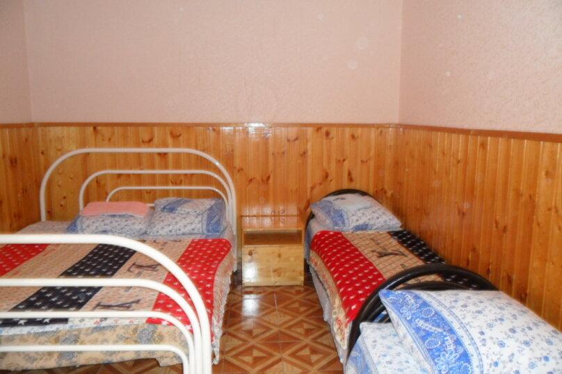 Комнаты для летнего отдыха в частном доме, Трудящихся, 13 на 4 комнаты - Фотография 52
