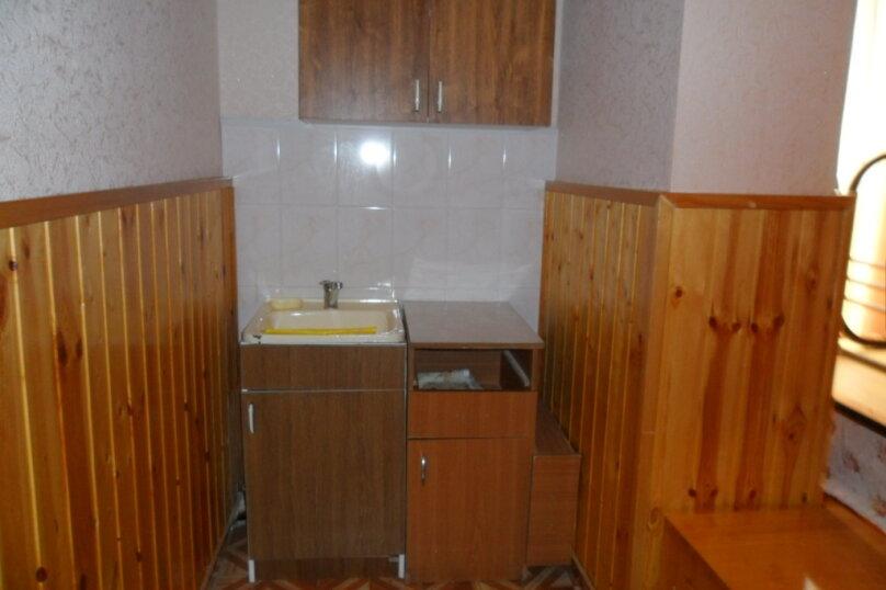 Комнаты для летнего отдыха в частном доме, Трудящихся, 13 на 4 комнаты - Фотография 54