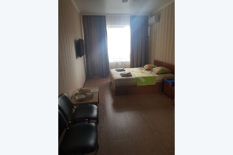 Kirova home, улица Кирова, 132 на 12 комнат - Фотография 10