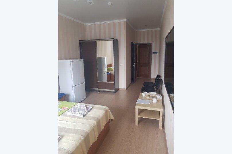 Kirova home, улица Кирова, 132 на 12 комнат - Фотография 11