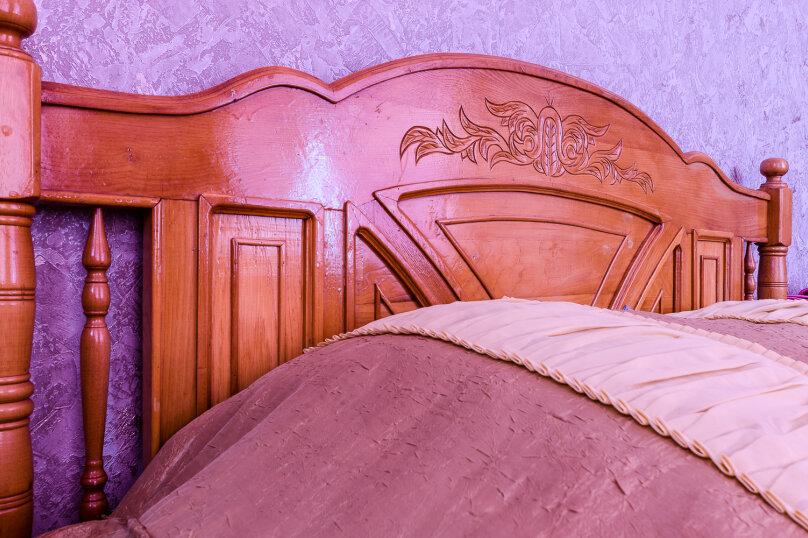 """Гостевой дом """"Сопка"""", Сухумское шоссе, 33/6 на 18 комнат - Фотография 71"""