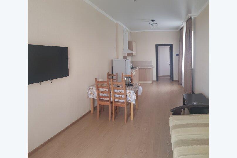 Kirova home, улица Кирова, 132 на 12 комнат - Фотография 14
