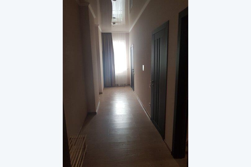 Kirova home, улица Кирова, 132 на 12 комнат - Фотография 20