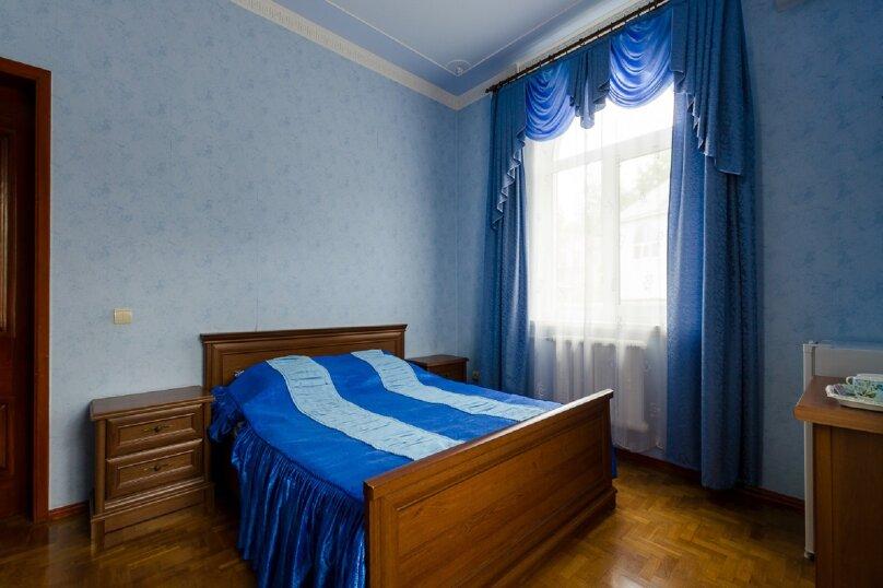 Семейный номер 2х комнатный, Сухумское шоссе, 33/6, Кудепста, Сочи - Фотография 1