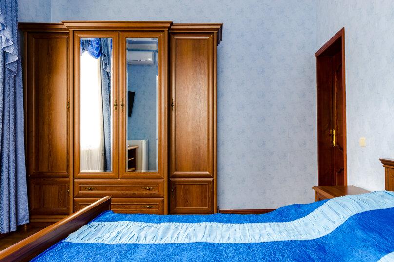 """Гостевой дом """"Сопка"""", Сухумское шоссе, 33/6 на 18 комнат - Фотография 61"""