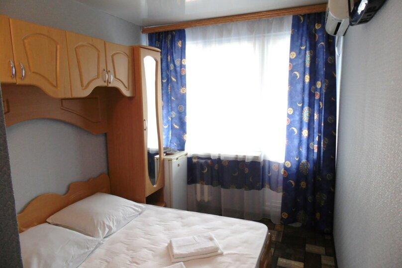 """Мини-отель """"Лазурный Бриз"""", Лазурная улица, 5 на 30 номеров - Фотография 91"""