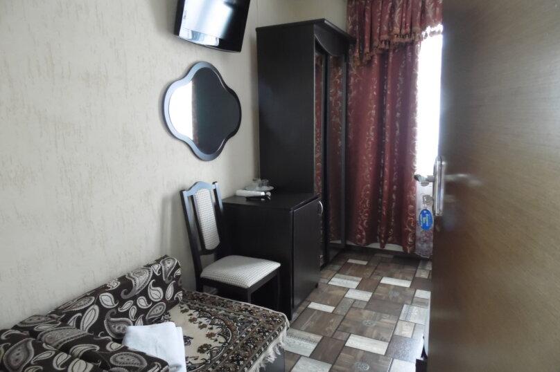 """Мини-отель """"Лазурный Бриз"""", Лазурная улица, 5 на 30 номеров - Фотография 84"""