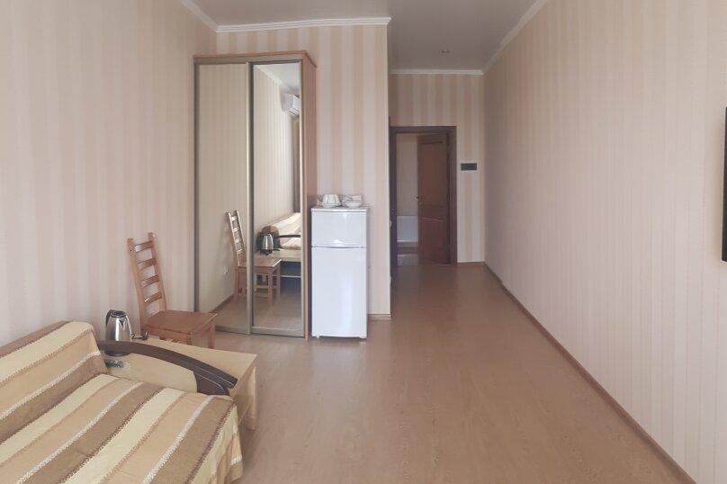 Kirova home, улица Кирова, 132 на 12 комнат - Фотография 5