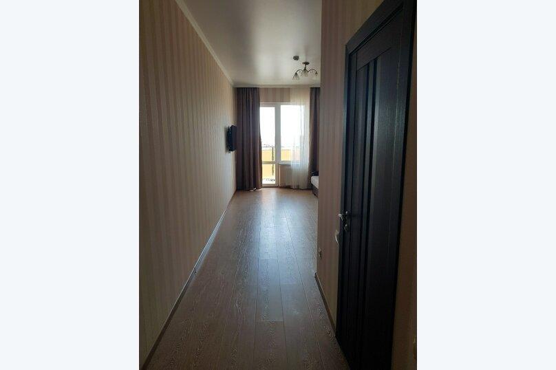 Kirova home, улица Кирова, 132 на 12 комнат - Фотография 8