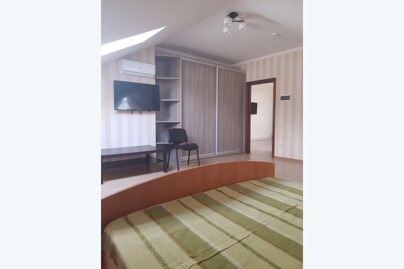 Kirova home, улица Кирова, 132 на 12 комнат - Фотография 40