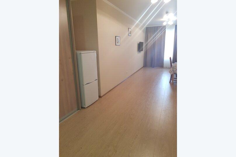Kirova home, улица Кирова, 132 на 12 комнат - Фотография 24