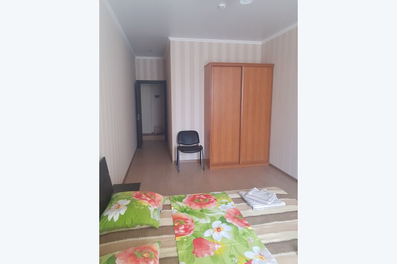 Kirova home, улица Кирова, 132 на 12 комнат - Фотография 28