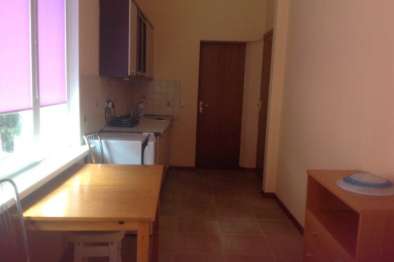 """Гостевой дом """"Ассоль"""", Алупкинское шоссе, 17В на 8 комнат - Фотография 48"""