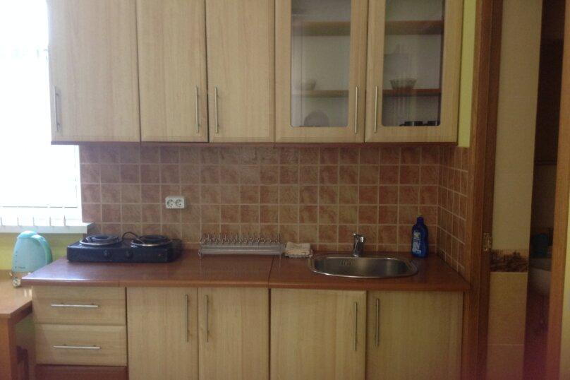 """Гостевой дом """"Ассоль"""", Алупкинское шоссе, 17В на 8 комнат - Фотография 40"""