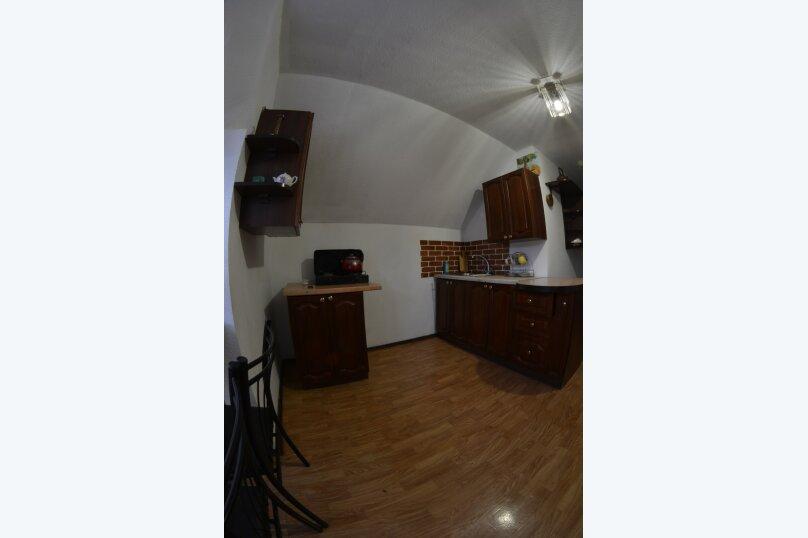 """Гостевой дом """"Guest house Antik"""", Персиковая улица, 44 на 13 комнат - Фотография 6"""