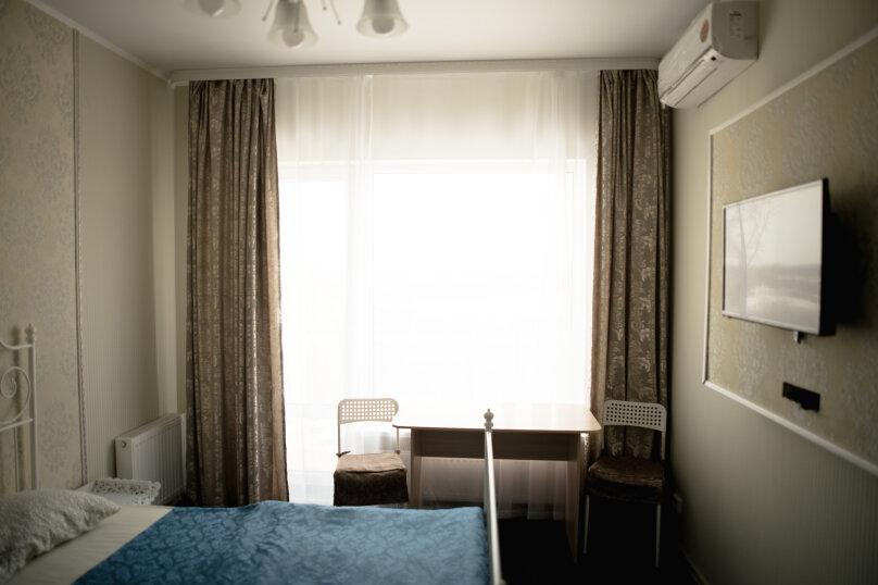 """Мини-гостиница """"Европа"""", Белоозерская улица, 74 на 10 номеров - Фотография 12"""